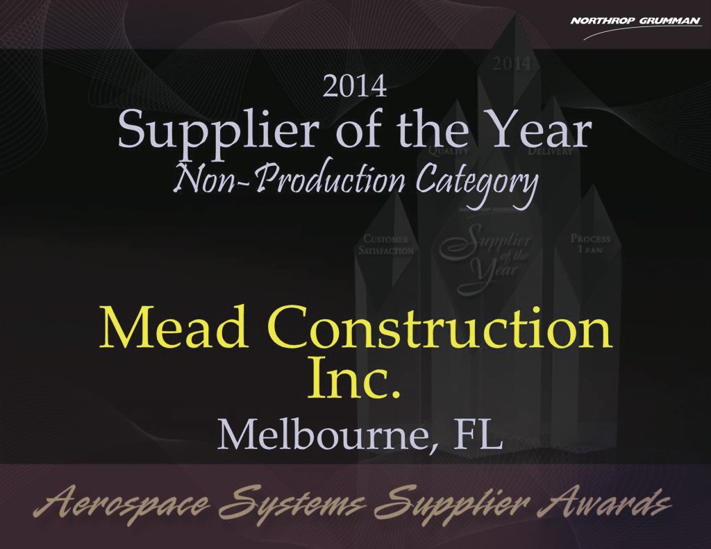 2014 SOTY Award_Mead Construction_PQ (1)